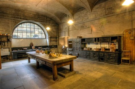 Images For Kitchen Designs by Old Kitchen Harewood House