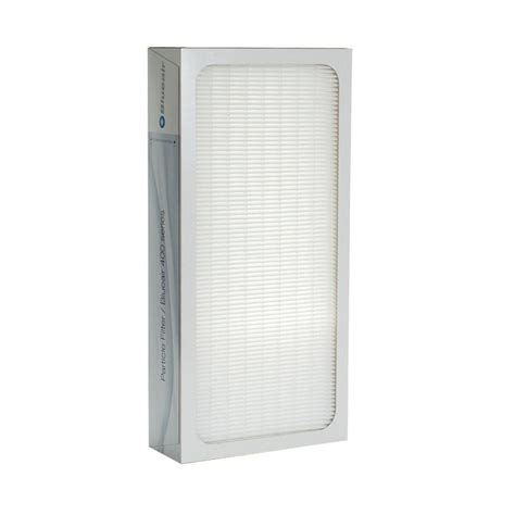 blueair 400 series particle filter 402pf the home depot