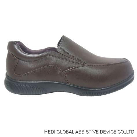 special shoes for special shoes for diabetics rheumatics diabetic shoe