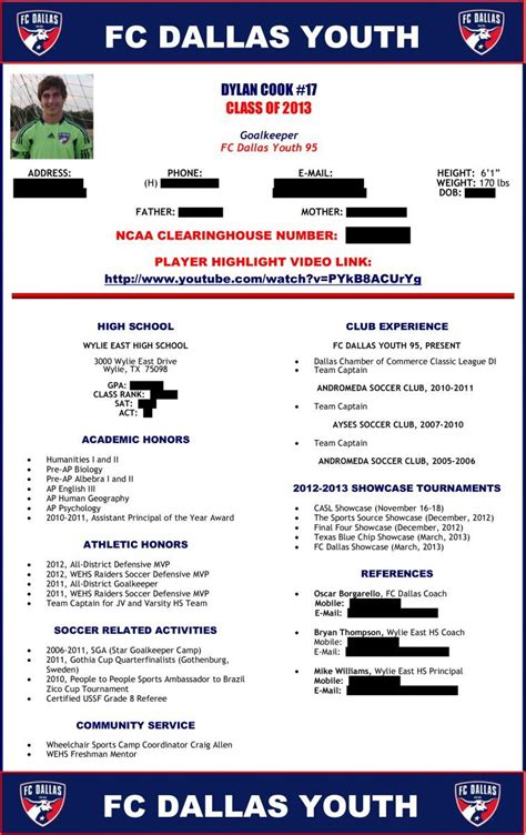 to download free travel team guidelines palm beach gardens softball