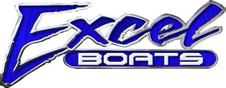 excel boats pro staff sophie swaney huntress gunsmith outdoorswomansophie swaney