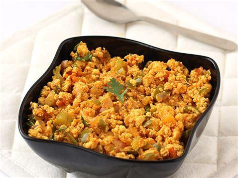 Gujarati Food Recipe Gujarati Recipes Gujarati Dishes