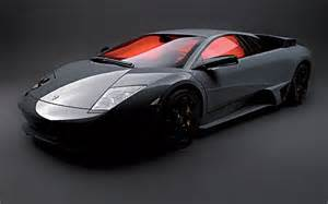 Top 10 Fastest Lamborghini Cars Top 10 Fastest Cars In The World Mostly Facts