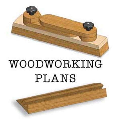 free woodworking tools woodwork woodworking plans tools woodworking