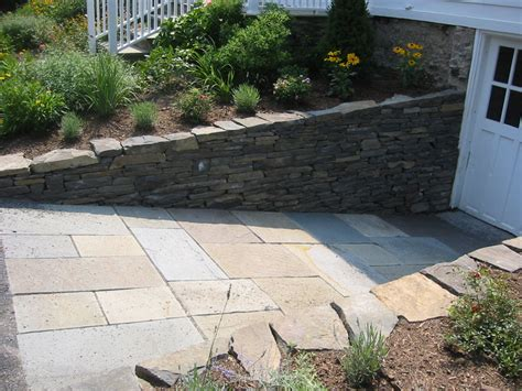 square flagstone patio laying natural stone patio stone patio pictures natural and square cut