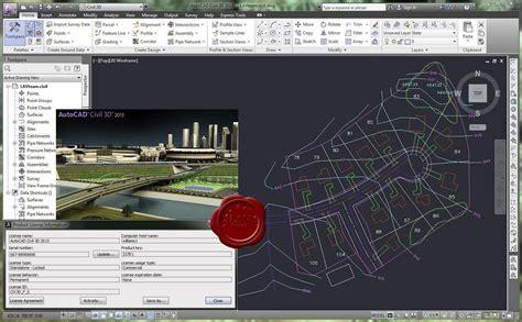 Quality Cad Bim Modeling buy autodesk autocad civil 3d 2013 download for windows