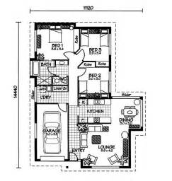 Australian House Plans by The Wistari 171 Australian House Plans