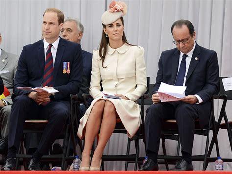duchess slant kate middleton sitting the duchess slant people com
