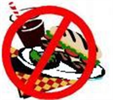 uricemia alimentazione consigli dietetici per chi soffre di uricemia