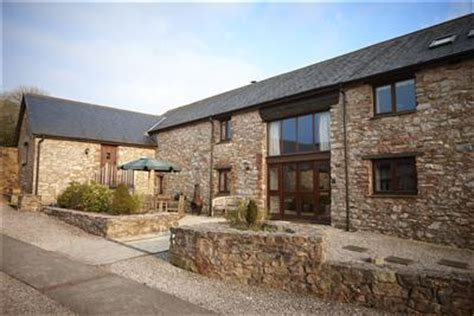 wagtail cottage cottage holidays in