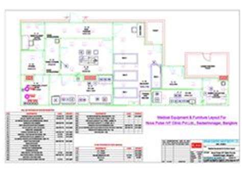 laboratory layout and design pdf 1000 images about ideal ivf modular laboratory on