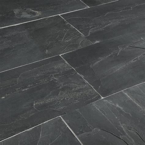 tile sles free top 28 12x24 slate tile brazilian gray montauk blue