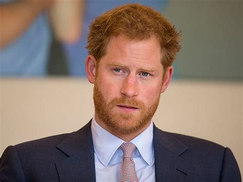 prince harry prince harry flies in helicopter to help save elephants in