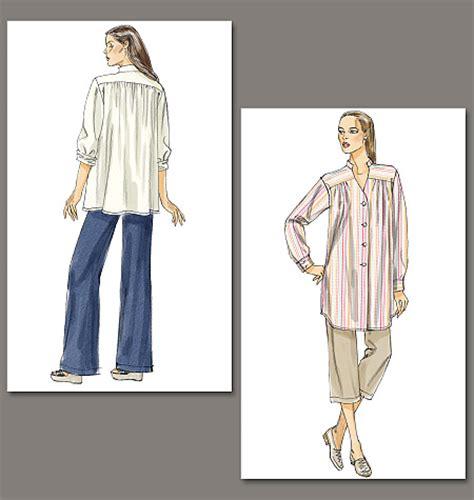 T Shirt Sewing Pattern Vogue | t shirt sewing pattern vogue gray cardigan sweater