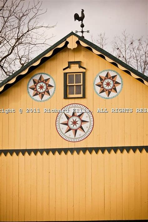 Quilt Signs On Barns by 32 Best Images About Barn Quilts Hex Signs On