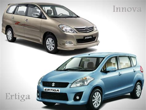 Maruti Suzuki Price In Hyderabad Maruti Suzuki Ertiga Onroad Price In Hyderabad