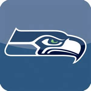 Seahawks logo related keywords amp suggestions seahawks logo long tail