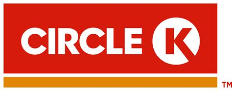 Free Circle K Gift Card - 7 eleven gas station locations hess express gas station locations elsavadorla