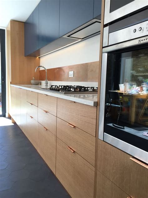 Birch Ply Kitchen Cabinets 25 Best Ideas About Birch Cabinets On Pinterest Maple Kitchen Cabinets Maple Cabinets And