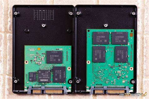 samsung 850 evo ssd with 3rd 48 layer v nand performance comparison the ssd review