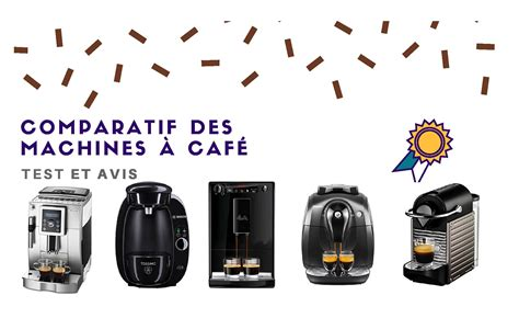 Machine A Cafe Broyeur 747 by Meilleur Machine Cafe Saeco Broyeur Pas Cher