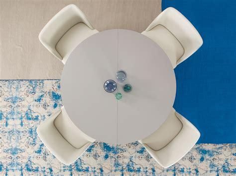 dimensioni tavoli da pranzo dimensioni tavolo da pranzo per 8 persone ispirazione di