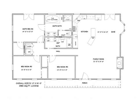 houses floor plans custom quality home construction
