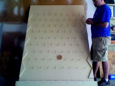 plinko board template plinko board for youth c