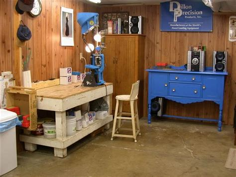 reloading bench forum 1000 images about reloading rooms and benches on pinterest