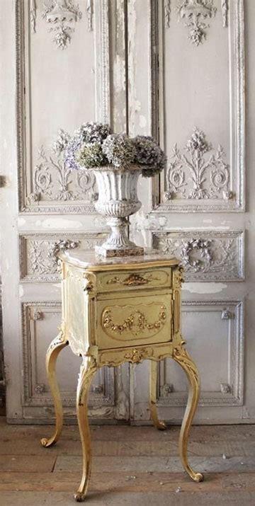 como pintar un mueble antiguo toma esta idea de como pintar un mueble antiguo como