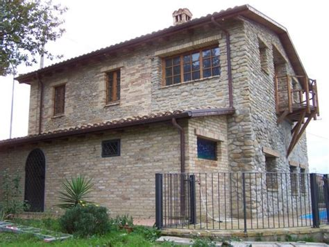 italy homes for pin by dominique on italiane italian houses