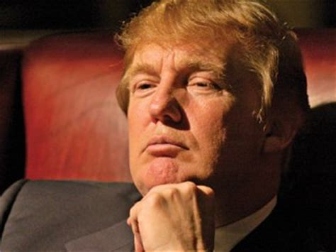 donald trump biography on tv donald trump biography birth date birth place and pictures