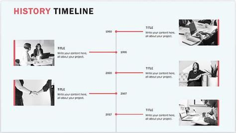 history templates for blogger 15 best timeline templates free editable custom designs