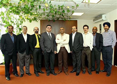 qatar design consortium company profile about qatar design consortium qatar design consortium