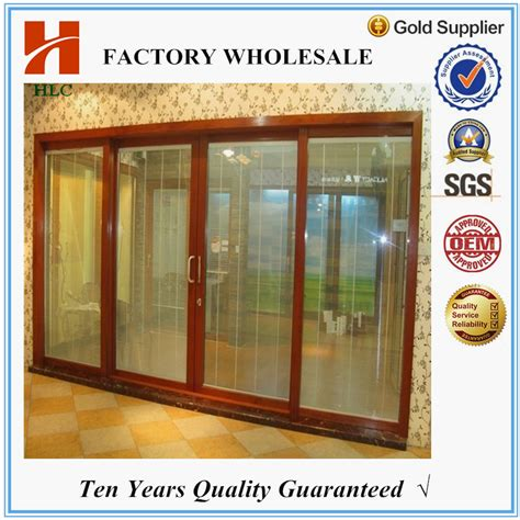 Simple Modern House Designs by Wooden Door Prices In Sri Lanka Getpaidforphotos Com