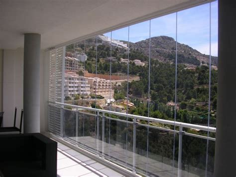 glass curtain glass curtains