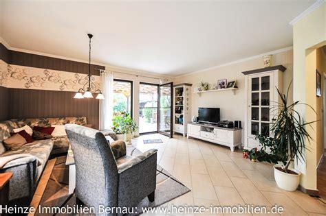 suche einfamilienhaus zum kauf einfamilienhaus in m 228 rkische heide ot gr 246 ditsch zum kauf