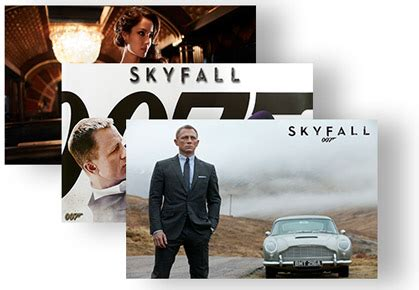 movie themes for windows 8 1 movies themes for windows 8 8 1