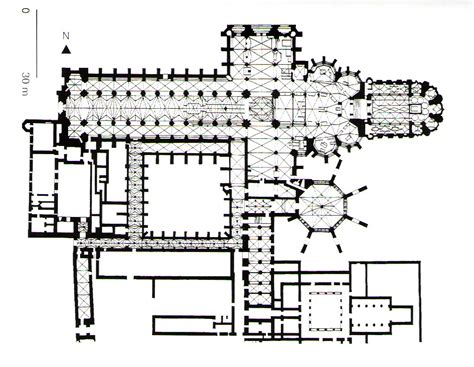 floor plan of westminster abbey floor plan of westminster abbey the cathedrals of great