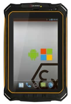 T Ex 1 0 Zone 1 Tablet For Windows 10