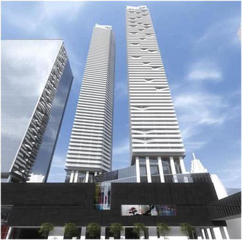 Toronto Condo Floor Plans by 88 100 Harbour Street Toronto Harbour Plaza Condo