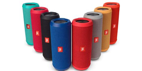 Best Best Speaker Jbl Go Ori out of all the affordable bluetooth speakers i ve tested