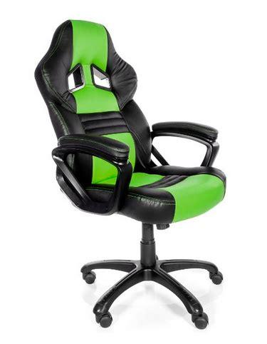 chaise de gamer chaise gamer les meilleurs fauteuils et si 232 ges gamer