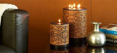 wohnzimmer eine braunt 246 ne - Kerzen Günstig Billig