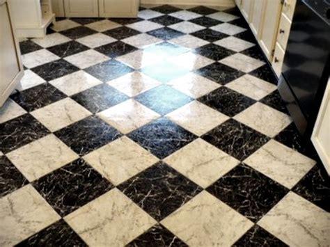 black and white floor l checkered vinyl floor tiles floor matttroy