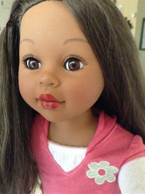black doll inc 11 best michael jackson dolls images on