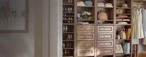 Closetmaid Design Tool Home Depot Home Depot Closets Best 25 Folding Closet Doors Ideas On