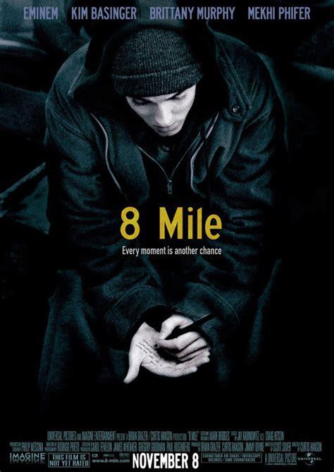 film eminem 8 mile 8 mile 2002 filminfo film1 nl