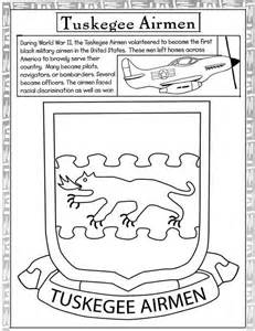 the history of coloring book books 17 best images about modern history coloring book on