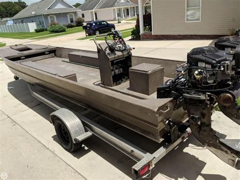 prodrive boats for sale 2010 used pro drive sbx series 24 aluminum fishing boat